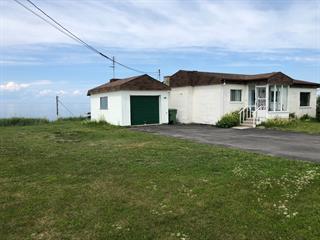 Maison à vendre à Sainte-Flavie, Bas-Saint-Laurent, 714, Route de la Mer, 13960820 - Centris.ca