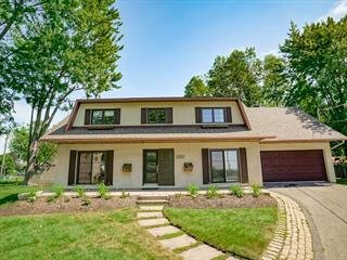 House for sale in Dorval, Montréal (Island), 1525, Chemin du Bord-du-Lac-Lakeshore, 28870418 - Centris.ca