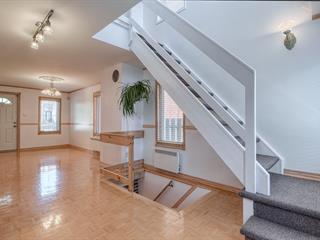 Maison à vendre à Montréal (LaSalle), Montréal (Île), 7694, Rue  George, 15362520 - Centris.ca