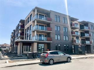 Condo / Apartment for rent in Montréal (Saint-Laurent), Montréal (Island), 4000, Rue  Claude-Henri-Grignon, apt. 303, 21332085 - Centris.ca