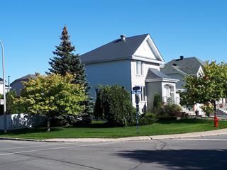 House for sale in Pointe-Claire, Montréal (Island), 245, Avenue  Dorchester, 27849742 - Centris.ca
