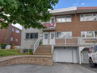 Triplex for sale in Laval (Laval-des-Rapides), Laval, 429 - 431, Place  Deauville, 12753614 - Centris.ca