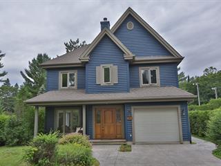 House for sale in Magog, Estrie, 349, Avenue de la Chapelle, 28266732 - Centris.ca