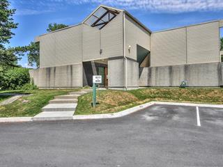 Condo for sale in Saint-Georges, Chaudière-Appalaches, 8565, 7e Avenue, 20794712 - Centris.ca