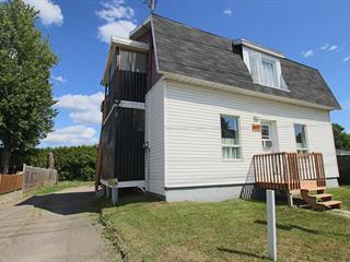 Duplex for sale in Saguenay (Jonquière), Saguenay/Lac-Saint-Jean, 2617 - 2619, Rue  Saint-Dominique, 11734110 - Centris.ca