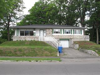 Immeuble à revenus à vendre à Saint-Jérôme, Laurentides, 559, Rue du Palais, 11166458 - Centris.ca