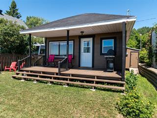 Cottage for sale in Cap-Santé, Capitale-Nationale, 709, Route  138, 10572411 - Centris.ca