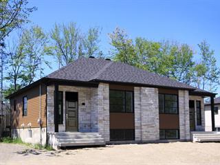 Maison à vendre à Saint-Agapit, Chaudière-Appalaches, 1006, Avenue  Roger, 10624658 - Centris.ca
