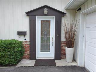 Maison à vendre à Pointe-Claire, Montréal (Île), 153, Avenue  Sedgefield, 14945135 - Centris.ca