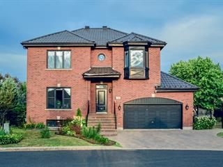 House for sale in Brossard, Montérégie, 130, Place  Lacroix, 10426767 - Centris.ca