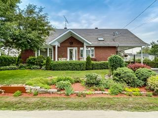 House for sale in Ripon, Outaouais, 21, Rue  Ranger, 13356663 - Centris.ca