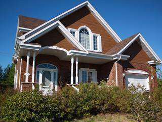 Maison à louer à Sept-Îles, Côte-Nord, 29, Rue du Père-Conan, 21805586 - Centris.ca