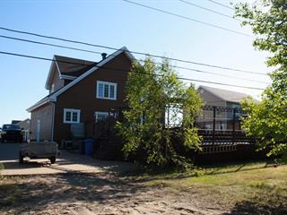 House for rent in Sept-Îles, Côte-Nord, 29, Rue du Père-Conan, 21805586 - Centris.ca