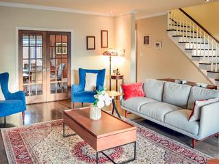 Maison à vendre à Brossard, Montérégie, 130, Place  Lacroix, 10426767 - Centris.ca