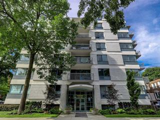 Condo for sale in Westmount, Montréal (Island), 300, Avenue  Lansdowne, apt. 15, 20597771 - Centris.ca