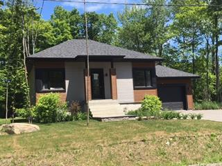 House for sale in Saint-André-d'Argenteuil, Laurentides, 1025, Rue  Des Ormeaux, 15070788 - Centris.ca