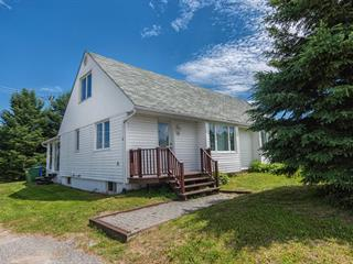 House for sale in Senneterre - Ville, Abitibi-Témiscamingue, 18, Rue des Érables, 10465483 - Centris.ca