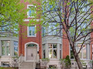Maison à vendre à Montréal (Côte-des-Neiges/Notre-Dame-de-Grâce), Montréal (Île), 4441Z, boulevard  Décarie, 26300976 - Centris.ca