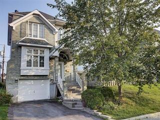 Maison à louer à Laval (Sainte-Dorothée), Laval, 514, Rue des Narcisses, 13005086 - Centris.ca