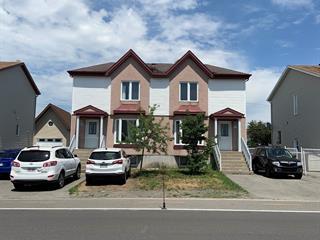 Maison à vendre à Terrebonne (La Plaine), Lanaudière, 5921, Rue  Guérin, 18332306 - Centris.ca