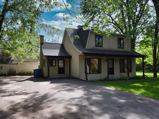 House for sale in Rosemère, Laurentides, 163, Rue  Philippe, 12300443 - Centris.ca