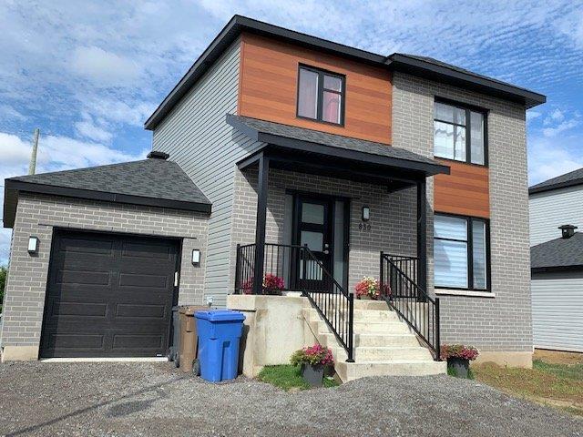 House for sale in Saint-André-d'Argenteuil, Laurentides, 132, Rue  Des Ormeaux, 21074198 - Centris.ca