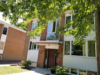 Quadruplex for sale in Saint-Eustache, Laurentides, 190 - 192, Rue  De Bellefeuille, 9128188 - Centris.ca
