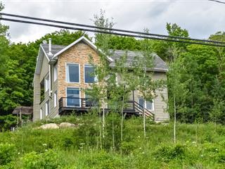 House for sale in Prévost, Laurentides, 1260, Chemin du Lac-Écho, 9563531 - Centris.ca