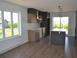 House for sale in Saint-Polycarpe, Montérégie, 133, Rue  A. Pharand, 9324614 - Centris.ca