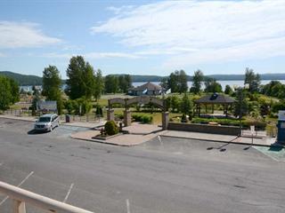 Bâtisse commerciale à vendre à Témiscouata-sur-le-Lac, Bas-Saint-Laurent, 759, Rue  Commerciale Nord, 10807271 - Centris.ca