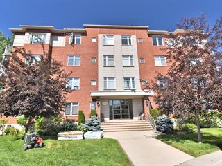 Condo for sale in Montréal (Côte-des-Neiges/Notre-Dame-de-Grâce), Montréal (Island), 7565, Chemin  Westover, apt. 402, 16988227 - Centris.ca