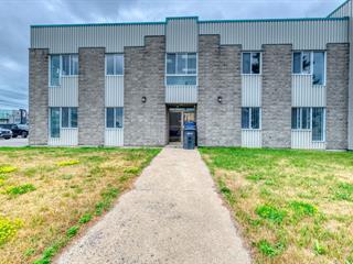 Industrial building for rent in Mascouche, Lanaudière, 750, Rue  Sicard, suite A, 13282933 - Centris.ca