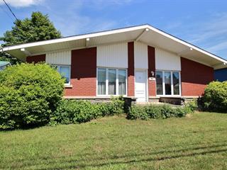 House for sale in Daveluyville, Centre-du-Québec, 187, Rue  Principale, 14581771 - Centris.ca