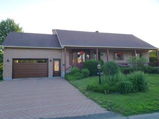 House for sale in Victoriaville, Centre-du-Québec, 277, Rue  Vaillancourt, 25945869 - Centris.ca