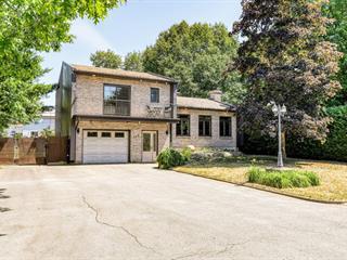 Maison à vendre à Lavaltrie, Lanaudière, 340, Rue  Ami-Soleil, 21530324 - Centris.ca