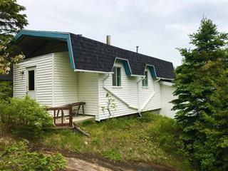 Maison à vendre à Saint-Siméon (Capitale-Nationale), Capitale-Nationale, 819, Rue  Saint-Laurent, 21270424 - Centris.ca