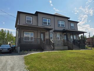 Maison à vendre à Sherbrooke (Fleurimont), Estrie, 1575, Rue  Thomas-Evans, 12625022 - Centris.ca