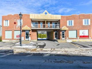 Income properties for sale in Chambly, Montérégie, 2249 - 2259, Avenue  Bourgogne, 17173615 - Centris.ca