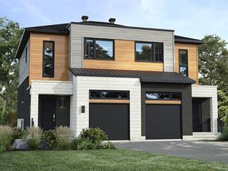 House for sale in Longueuil (Saint-Hubert), Montérégie, 3830, Rue  Quevillon, 27271517 - Centris.ca