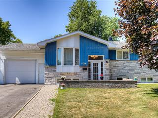 House for sale in Laval (Vimont), Laval, 1594, Rue  Chopin, 24126553 - Centris.ca