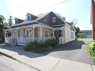 House for sale in Rigaud, Montérégie, 66, Rue  Saint-Jean-Baptiste Est, 13718419 - Centris.ca