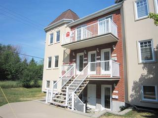 Condo à vendre à Laval (Pont-Viau), Laval, 1360, Rue  Notre-Dame-de-Fatima, 16301315 - Centris.ca