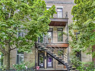 Condo for sale in Montréal (Le Plateau-Mont-Royal), Montréal (Island), 5578, Rue  Waverly, 16088605 - Centris.ca