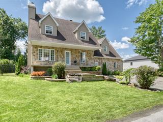 Maison à vendre à Terrebonne (La Plaine), Lanaudière, 7310 - 7312, Rue des Pins, 24878081 - Centris.ca