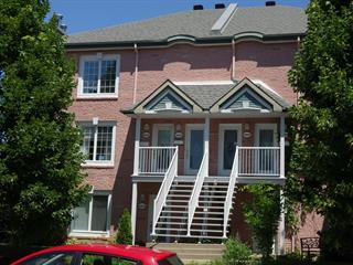 Condo à vendre à Mont-Saint-Hilaire, Montérégie, 323, Rue  Damien-Benoît, 24642615 - Centris.ca