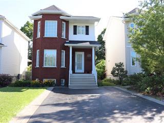 Maison à vendre à Deux-Montagnes, Laurentides, 457, Rue  Alphonse-Dumoulin, 13651930 - Centris.ca