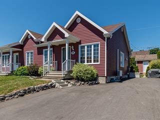 Maison à vendre à Donnacona, Capitale-Nationale, 691, Rue  Marcotte, 21876174 - Centris.ca