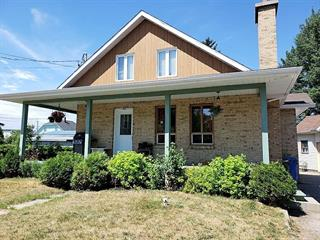 House for sale in Desbiens, Saguenay/Lac-Saint-Jean, 280, 5e Avenue, 23787431 - Centris.ca