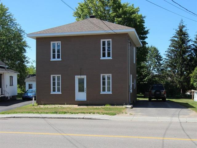 House for sale in Pont-Rouge, Capitale-Nationale, 303, Rue  Dupont, 25947296 - Centris.ca