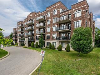 Condo for sale in Dollard-Des Ormeaux, Montréal (Island), 4025, boulevard des Sources, apt. 207, 22988554 - Centris.ca